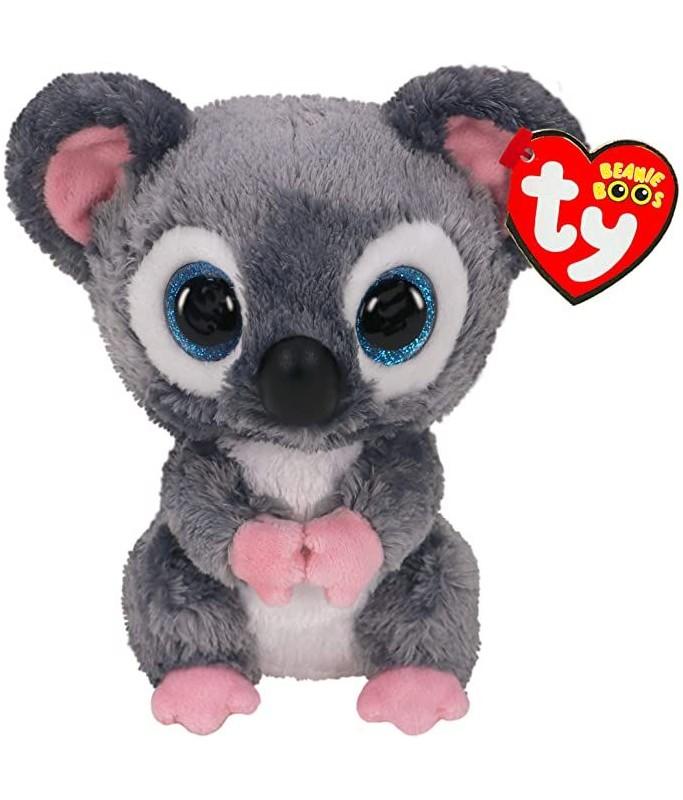 Katy le koala - Petite
