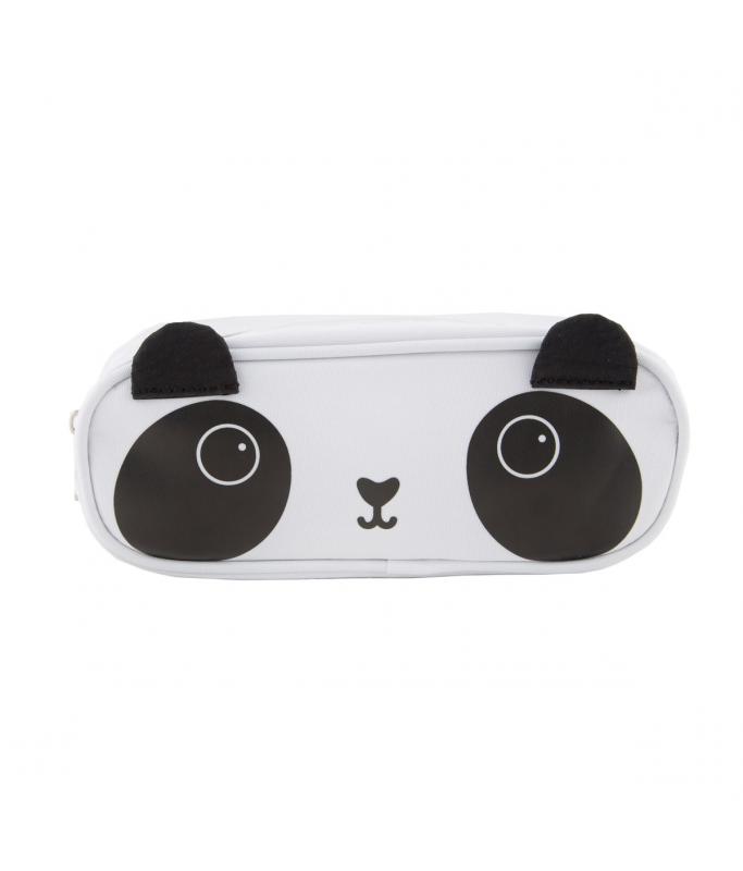 Trousse Panda Kawaï