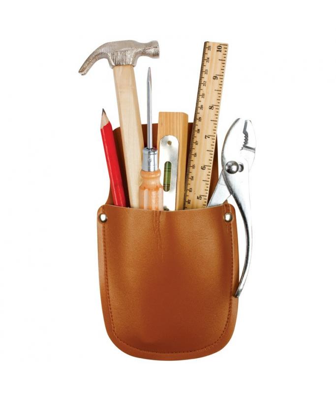 Boîte à outils Junior