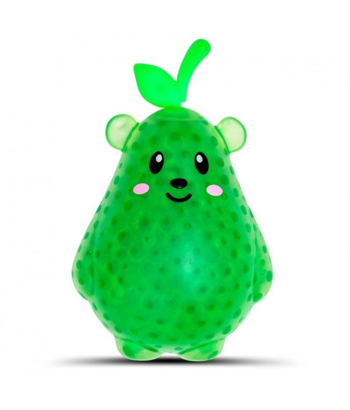 Squishy FRUZOOS - Pear Bear