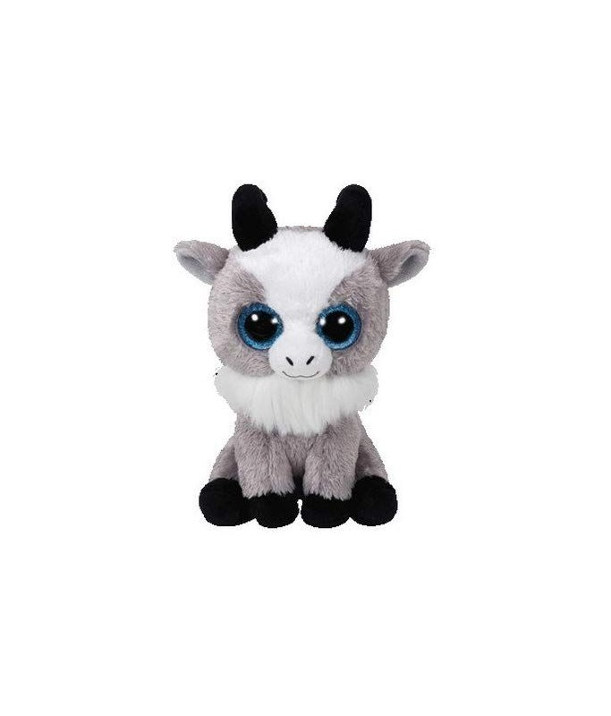 Gaby la chèvre - Petite