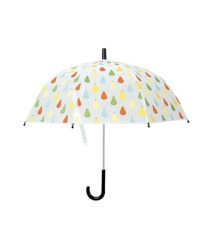 Parapluie Les Poires