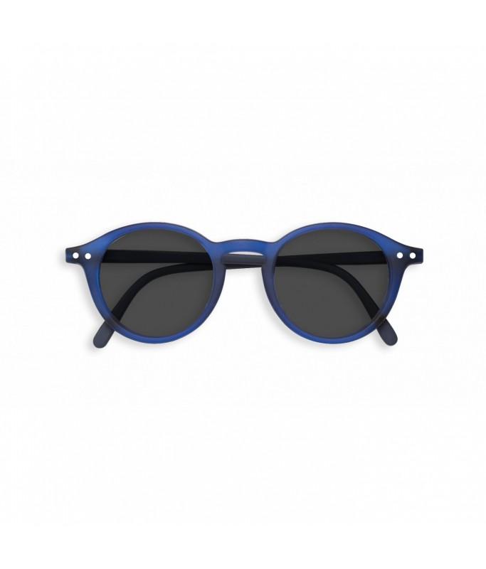 Lunettes de soleil - Adulte - Modèle D - Archi Blue