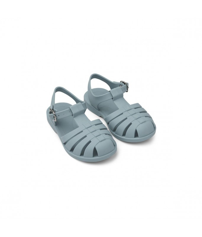 Sandales Sea Blue - Taille 24