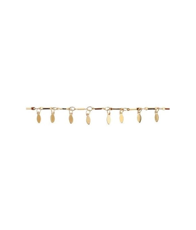 Bracelet Camille